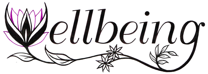 the wellbeing clinic logo