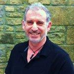 Mark Woolfenden