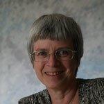 Christine Yearly