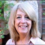 Jill Sudbury