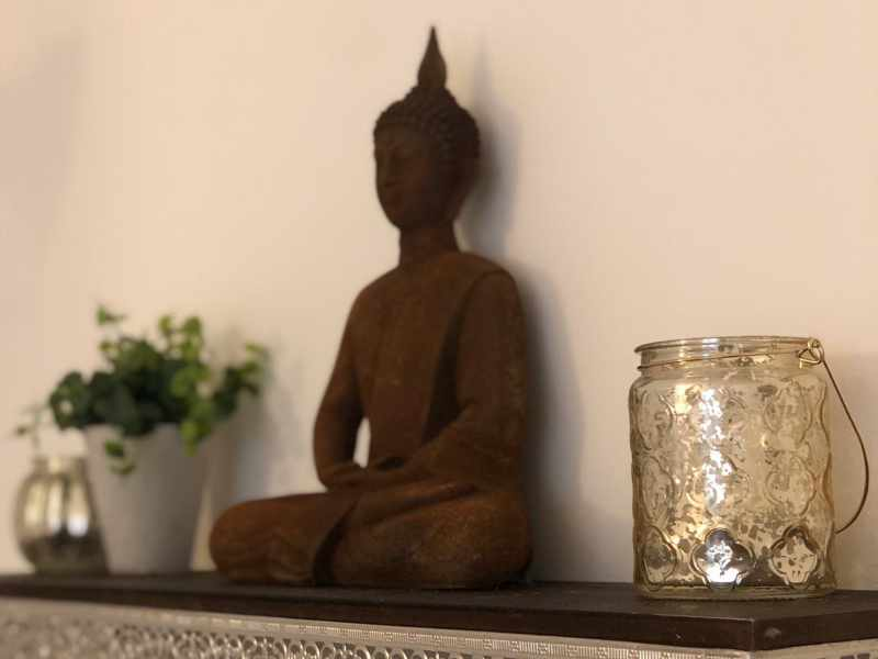 the-wellbeing-clinic-calne-room-decor-2