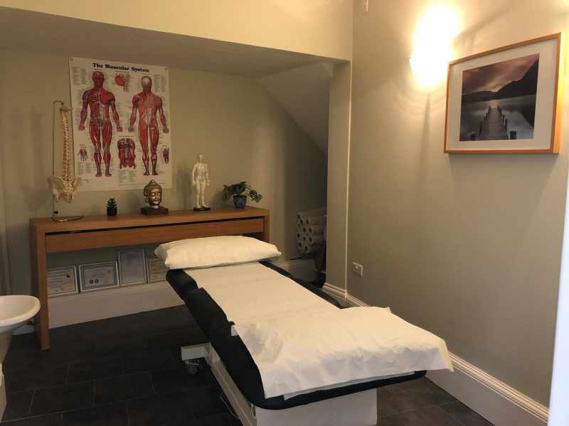 the-wellbeing-clinic-calne-treatment-room-3