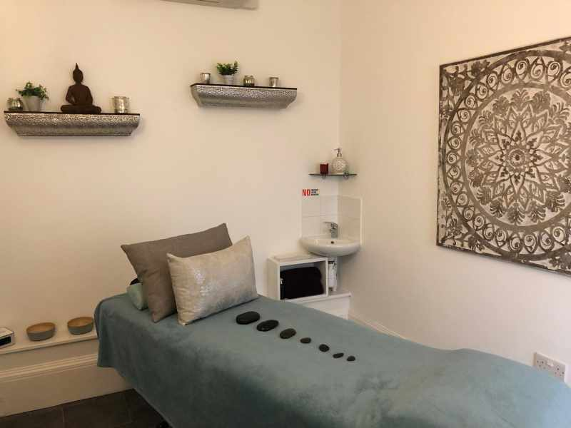 the-wellbeing-clinic-calne-treatment-room-4
