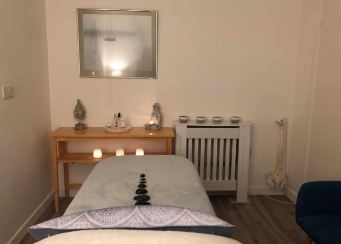 the-wellbeing-clinic-calne-treatment-room-5