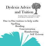 Dyslexia Advice Tuition