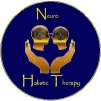 Neuro-Holistic Therapy
