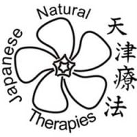 Japanese Natural Therapies