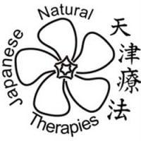 Japanese Integrated Medicine