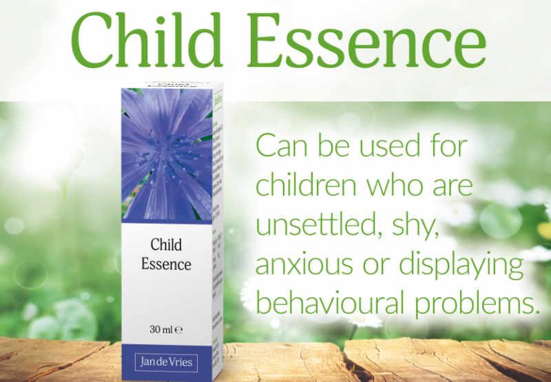 child-essence