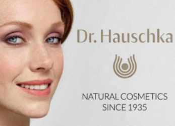 The Wellbeing Clinic Calne Dr Hauschka