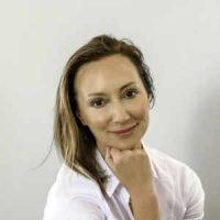 Dr Tara Kidd