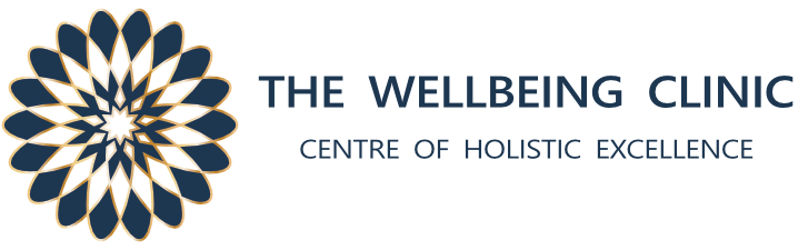 The Wellbeing Clinic