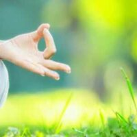 Meditation Therapy Course
